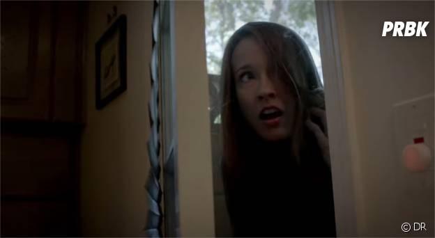 True Blood saison 7 : Sarah en danger dans la bande-annonce des derniers épisodes