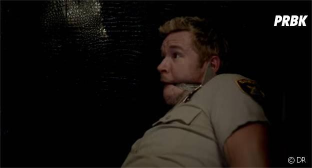 True Blood saison 7 : Jason menacé dans la bande-annonce des derniers épisodes