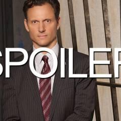 Scandal saison 2 sur M6 : quel sort pour Fitz ?