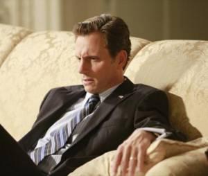 Scandal saison 2 : Fitz va avoir du mal à se remettre de la fusillade