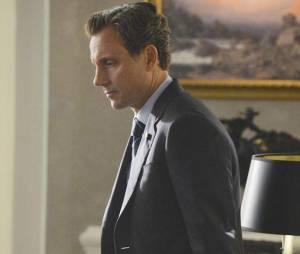 Scandal saison 2 : Fitz va découvrir la vérité à propos de Defiance