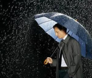 Scandal : Tony Goldwyng sur une photo de la saison 3