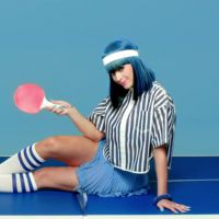 Katy Perry : This Is How We Do, le clip en mode transformation