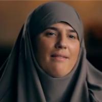 """Diam's : soutien """"à ses frères et soeurs Palestiniens"""" sur Facebook"""