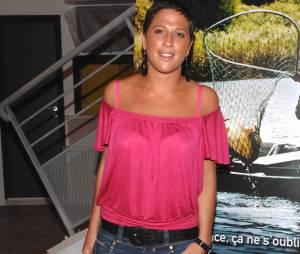 Diam's : l'ex-rappeuse s'est exprimé sur le conflit israélo-palestinien