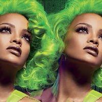 Rihanna : Drake la compare au Diable pendant un concert