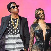 Beyoncé et Jay Z : nouvelle rumeur de rupture, leurs fans se mobilisent