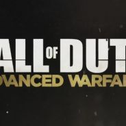 Call of Duty Advanced Warfare : le multijoueur futuriste au centre d'un trailer