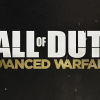 Call of Duty Advanced Warfare : le multijoueur futuriste au centre d'un trailer
