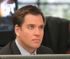 NCIS saison 12 : Michael Weatherly parle de Ziva