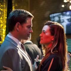 NCIS saison 12 : Ziva de retour pour être avec Tony ?