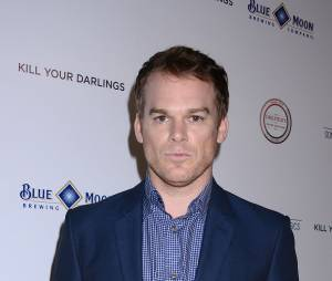 Michael C. Hall : star d'une mini-série