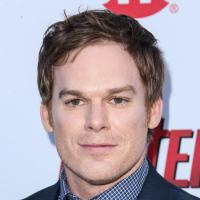 Michael C Hall : Après Dexter, il est de retour dans une mini-série
