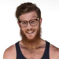 Secret Story 8 : Sara piégée par Stéfan, Geoffrey éliminé sans sa barbe