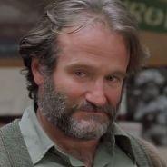 Mort de Robin Williams : la jolie vidéo hommage qui vous fera verser une larme