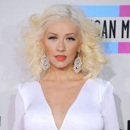 Christina Aguilera maman : la chanteuse accueille son deuxième enfant