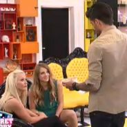 Secret Story 8 : Sara découvre sa nomination, Vivian/Nathalie bientôt séparés ?