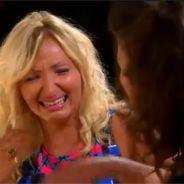 L'île des vérités 4 : Beverly en larmes, Tatiana Laurens énervée... 1ères images