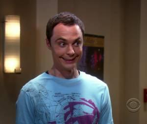 The Big Bang Theory : la saison 6 débarque sur NRJ 12 ce mercredi 27 août