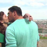 L'Amour est dans le pré 2014: Emeline & Magali amoureuses, Christophe finit seul