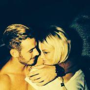 Aurélie Dotremont et Julien Bert : plus amoureux que jamais sur Twitter