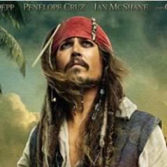 Pirates des Caraïbes 5 : date de sortie, synopsis... ce que l'on sait déjà