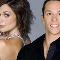 Grégoire Lyonnet : découvrez sa jolie partenaire pour Danse avec les stars 5