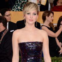 Jennifer Lawrence, Kate Upton.. Leurs photos nues dans une exposition ?