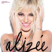 """Alizée: """"triste"""" de l'annulation de sa tournée, elle promet une """"super nouvelle"""""""