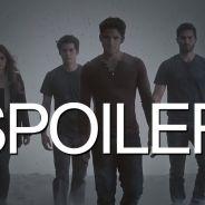 Teen Wolf saison 4, épisode 12 : mort évitée et un tour à l'asile dans le final
