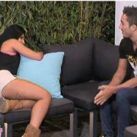 "Vivian (Secret Story 8) : ""J'étais jaloux d'Aymeric, ça me saoulait"""