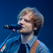 Ed Sheeran : un One Direction lui a-t-il volé sa petite-amie ?