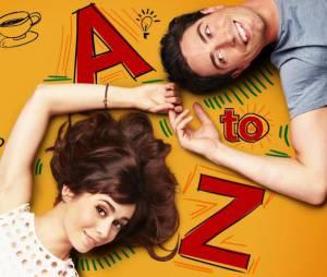 A to Z parmi les séries les plus prometteuses