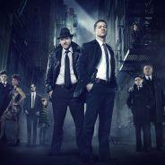 Gotham, Jane the Virgin... : les nouvelles séries les plus prometteuses