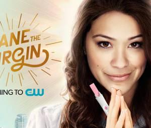 Jane the virgin parmi les séries les plus prometteuses