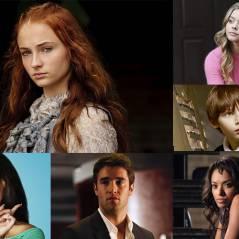 Game of Thrones, Glee... Ces personnages de série qu'on a envie de baffer