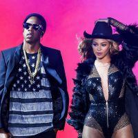 Beyoncé en concert au Stade de France : playback scandaleux ?