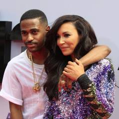 Naya Rivera (Glee) violemment clashée par son ex Big Sean dans un rap