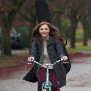 Si je reste : 4 choses à savoir sur le film avec Chloë Grace Moretz