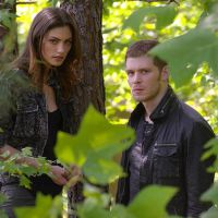 The Originals saison 2 : Klaus et Hayley alliés ?