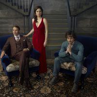 Hannibal saison 3 : le retour du cannibale repoussé de plusieurs mois