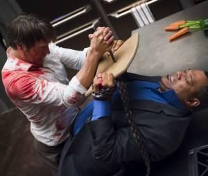 Hannibal saison 3 : un retour en mai 2015