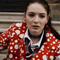Rouge Rubis : premier voyage dans le temps pour Gwendolyn dans un extrait exclu