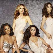 Desperate Housewives : mort d'une actrice de la mythique série