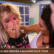 Beverly (L'île des vérités 4) bientôt de retour en France ?