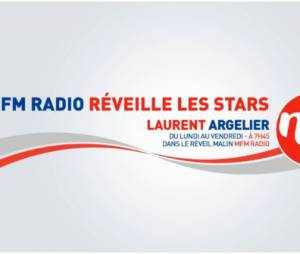 Amel Bent se confie à MFM Radio