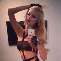 Paris Hilton : retour plus hot que jamais sur Instagram en dominatrice sexy
