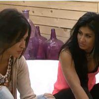 Leila et Jessica (Secret Story 8) rapprochées par leur mission