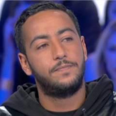 Lacrim : confidences émouvantes sur son passage en prison