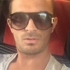 Julien (Les Marseillais) : sa petite-amie dévoilée sur Instagram